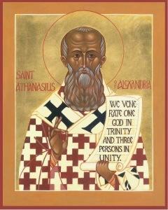 saint-athanasius-nicea