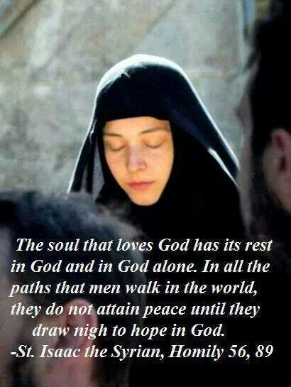 st-isaac-the-syrian-quote