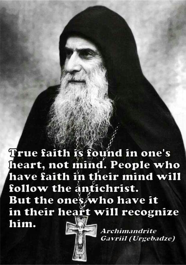 true-faith-in-the-heart